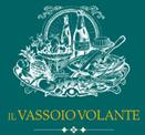 logo_VassoioVolante131x122